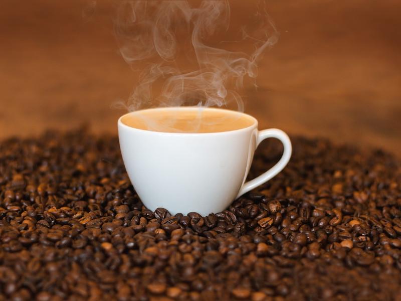 Las mejores cafeteras automáticas y superautomáticas para los amantes del café