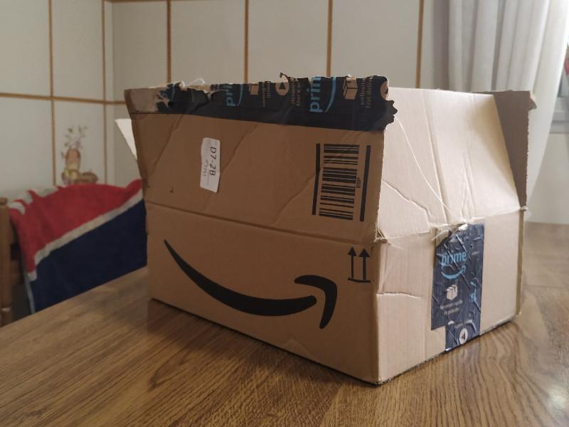 Vender en Amazon: principales ventajas e inconvenientes
