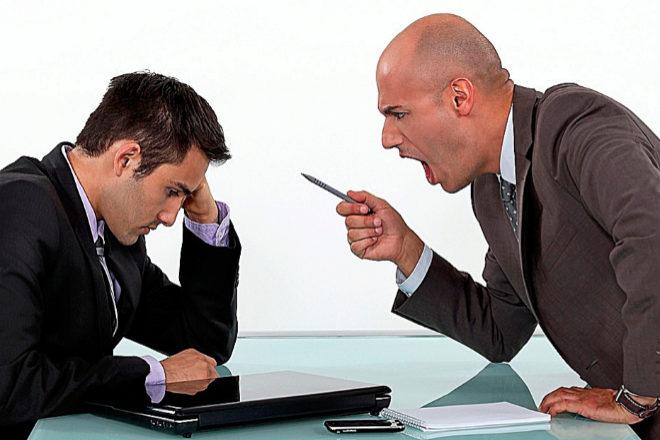 Se puede cobrar el bonus tras un despido disciplinario