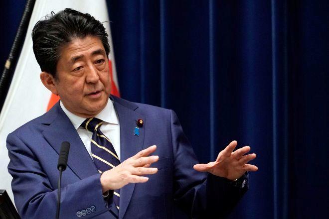 Japón declarará el estado de alerta sanitaria por el Covid-19