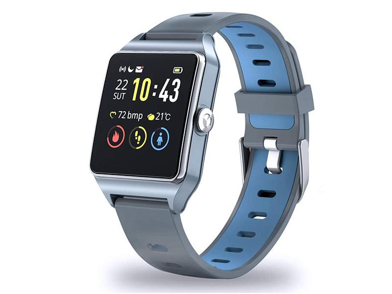 Las mejores pulseras y relojes inteligentes para hombre y mujer, según las opiniones de los usuarios de Amazon
