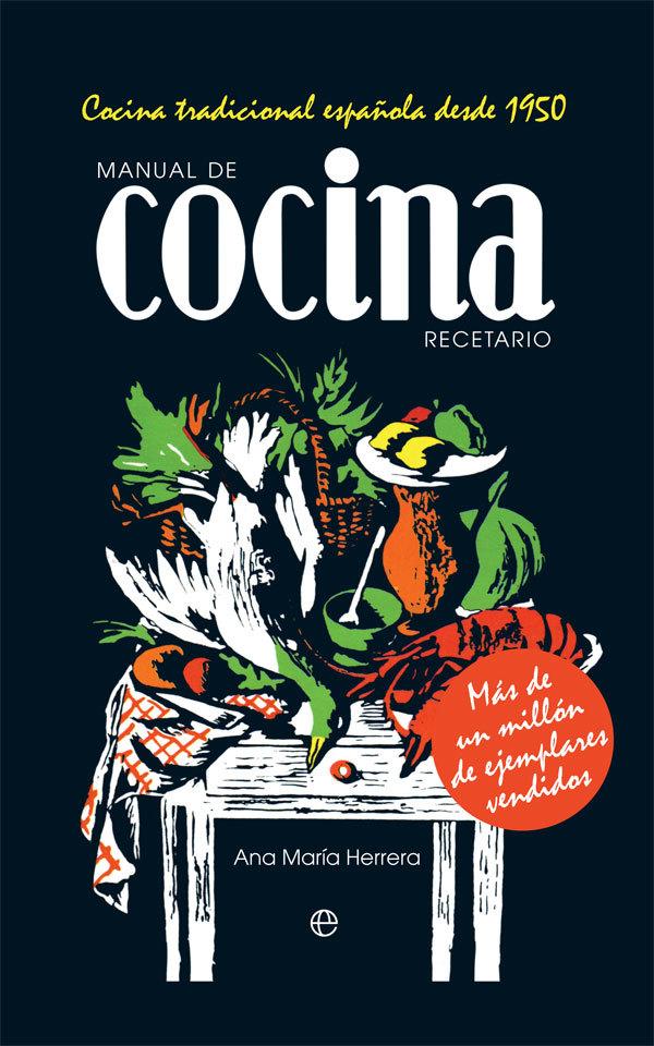 Este libro de cocina, que ya es un clásico, se publicó por primera...