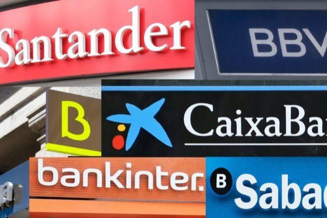 Los bancos aumentarán el volumen de provisiones para prepararse ...