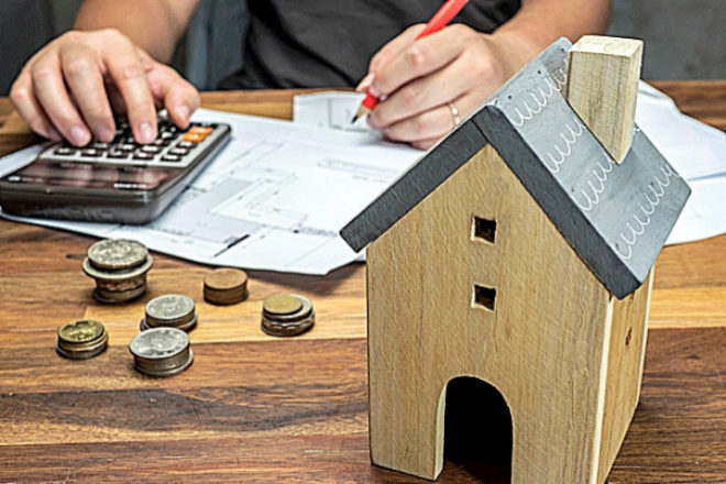 Qué cambios en las hipotecas quedan libres del impuesto sobre AJD