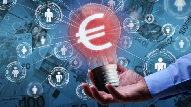 El reto de captar liquidez