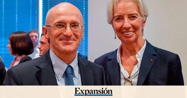 Photo of El BCE presiona para crear un banco malo en la eurozona