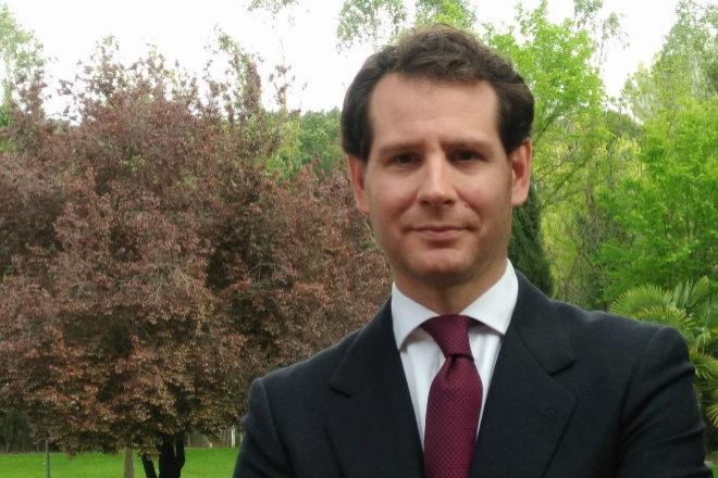 Joaquín Fabré se une a Baker McKenzie en Barcelona como socio de banca