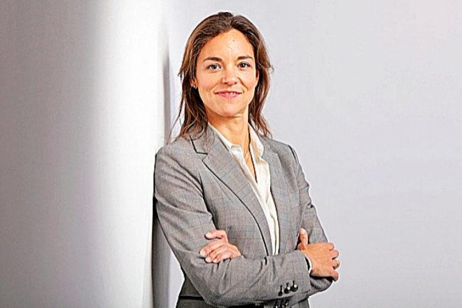 Silvia López, nueva socia de Roca Junyent