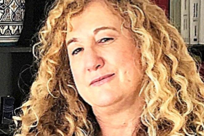 Pilar Barranco se incorpora a Lawyou