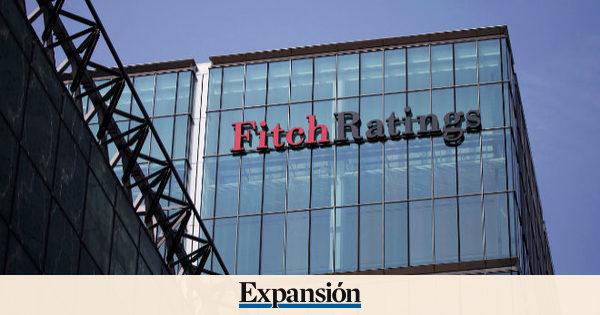 Photo of Fitch: ¿ráting gratis para empresas?