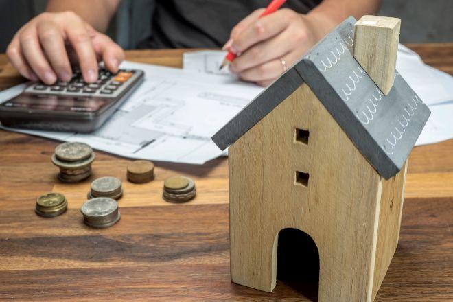 Renta 2019: ¿En qué supuesto no tributa la ganancia obtenida por la venta de la vivienda habitual?
