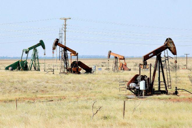 Comenzó a funcionar el acuerdo para equilibrar al mercado — Precio del petróleo