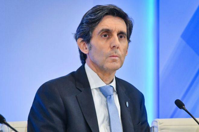 Telefónica demandará a Millicom por no ejecutar compra de su filial costarricense