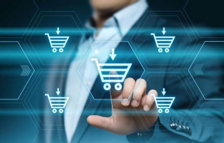 Cómo impulsar tu estrategia de venta online durante y después del confinamiento