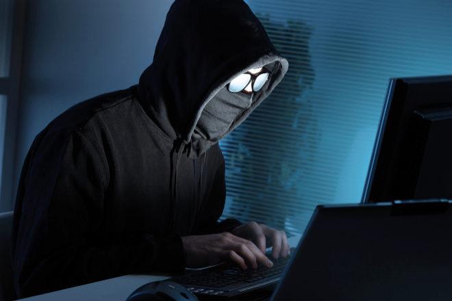 37.000 euros de multa por 'robar' un dominio web