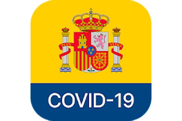 DNI, geolocalización y domicilio: así funciona la app del Gobierno contra el Covid-19