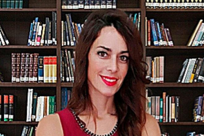 Lawyou ficha a Tania María Arocha Vega
