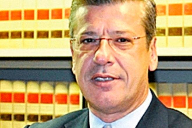 Crowe potencia procedimientos tributarios con Jordi de Juan