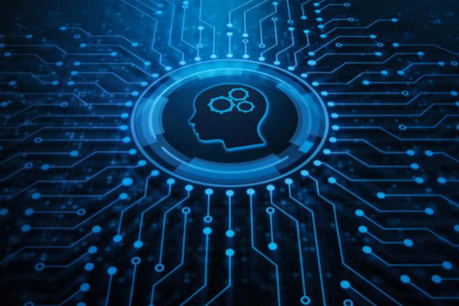 La IA y el 'big data' son las tecnologías más usadas.
