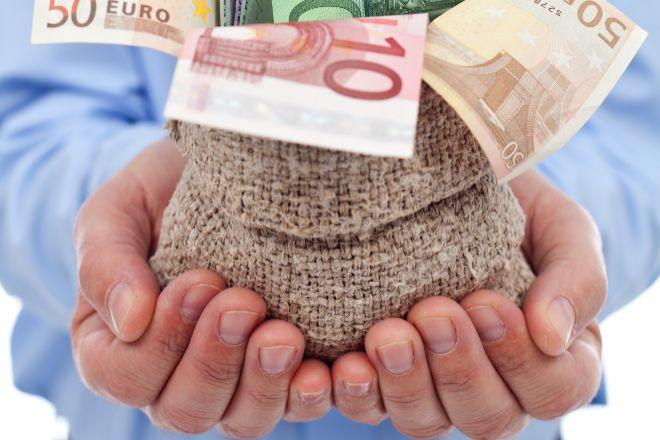 EBN Banco da préstamos personales al 3,99% TAE, ¿cuáles son los mejores?