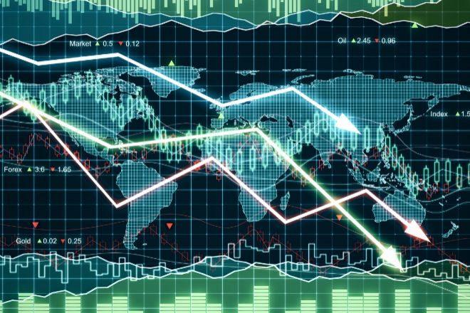 Los dividendos mundiales pueden caer hasta un 35% en 2020