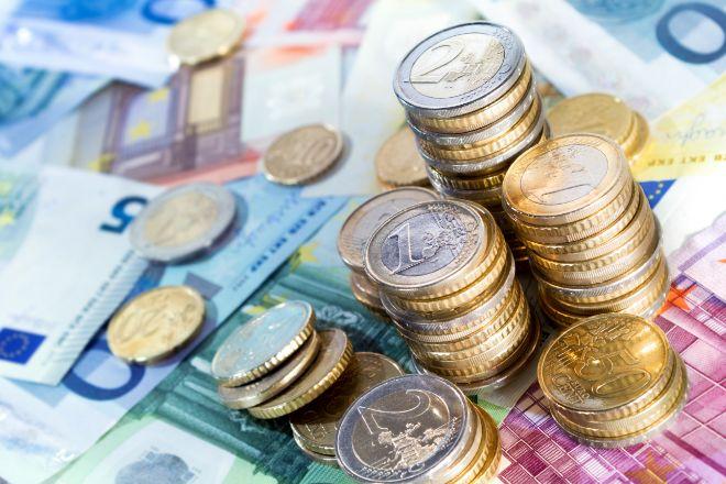 Azvalor, Horos y Muza, las gestoras de fondos más rentables en abril