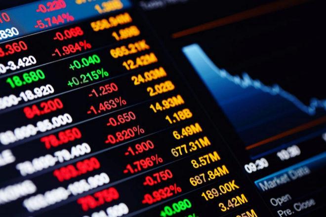 Quién debe temer a los 'short-sellers'