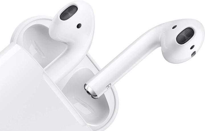 Los mejores auriculares y cascos inalámbricos por su relación entre calidad y precio