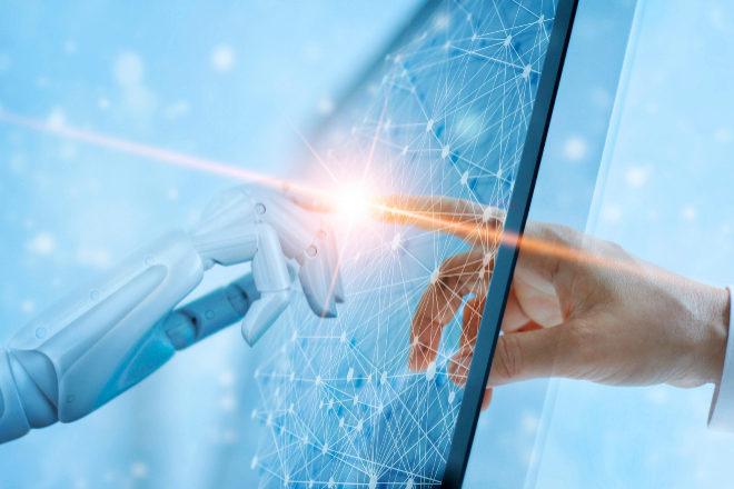 Los aspectos jurídicos a tener en cuenta en la digitalización de una empresa