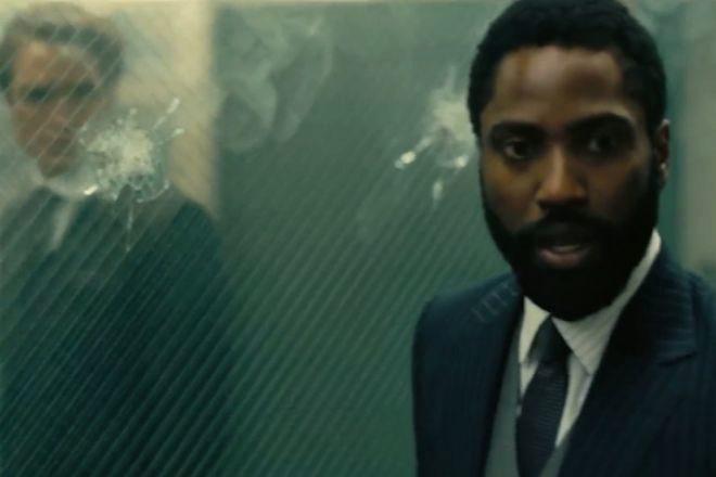 Tráiler de 'Tenet': la esperada película de Christopher Nolan podría retrasar su estreno
