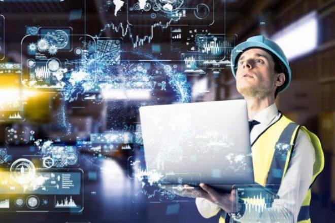 Estrategias para encontrar un empleo en la incertidumbre de la 'nueva normalidad'