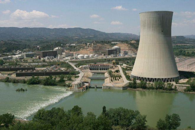 El Foro Nuclear pide que se revise el marco fiscal que grava al sector