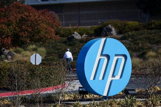 Xerox retiró en abril su opa hostil de 35.000 millones de dólares por HP debido al impacto del Covid-19.