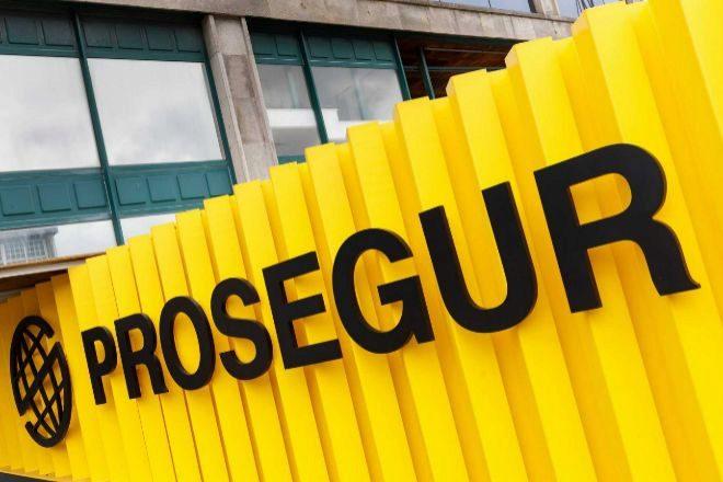 Prosegur usará 'microvibraciones' contra el virus