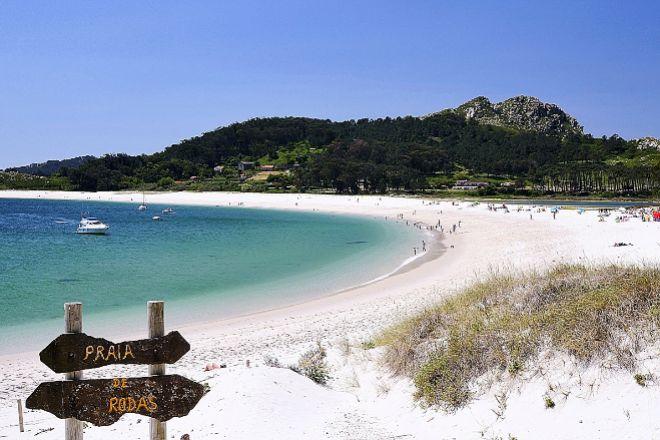 Los destinos nacionales, de playa o rurales, serán el principal reclamo para este verano. A la cabeza estarán, según las previsiones, Andalucía y Galicia.