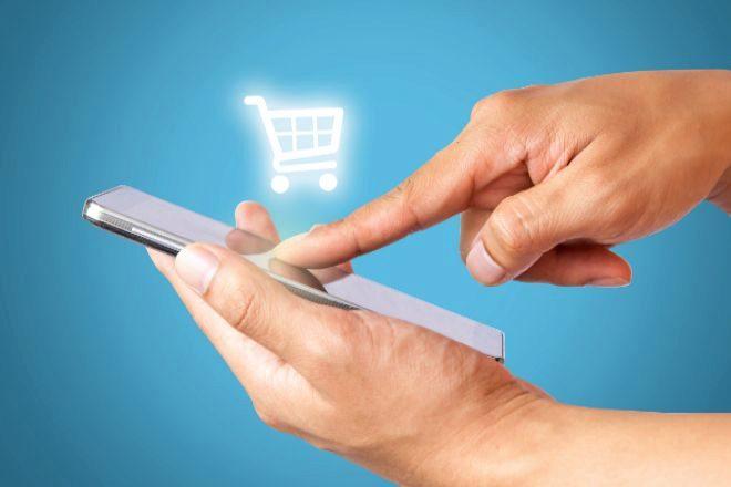 El nuevo consumidor será más digital