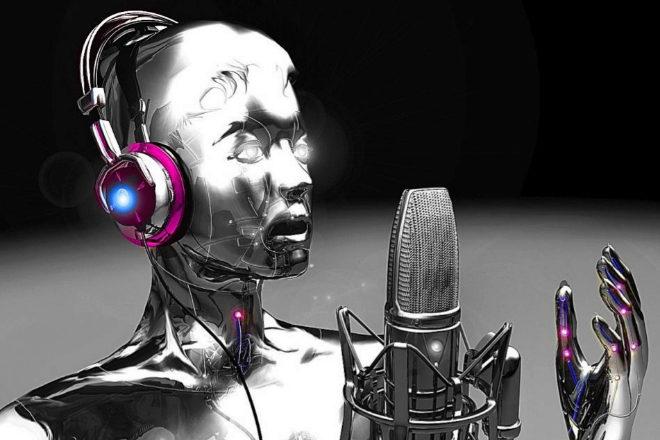 ¿Puede la Inteligencia Artificial crear un gran éxito musical?
