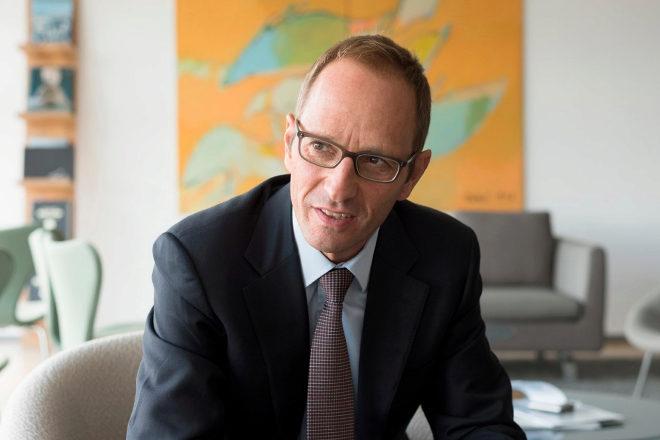 Rödl & Partner crece un 8,5% a nivel mundial e ingresa 490 millones de euros en 2019