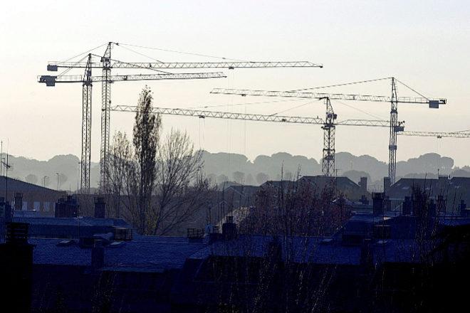 Qué impacto jurídico tiene el Covid-19 en el sector inmobiliario