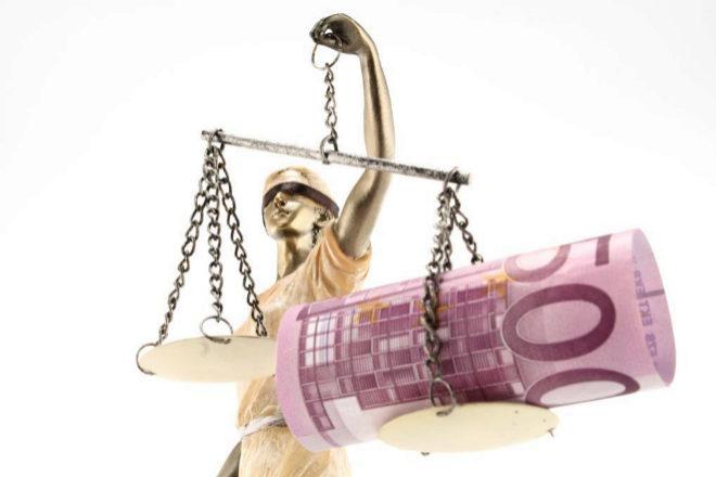 El Supremo rebaja el impuesto de Sucesiones para las empresas familiares