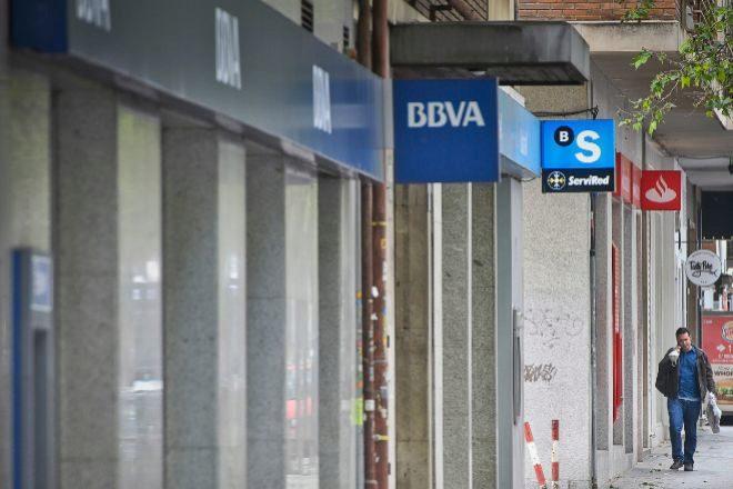¿Cuáles son los bancos españoles favoritos de Santander en Bolsa?