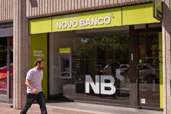 La venta de Novo Banco deja en el aire el acuerdo con Trea AM
