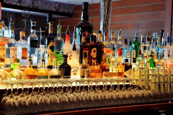 Pernod Ricard invitará a 100.000 copas a los españoles para reactivar la hostelería