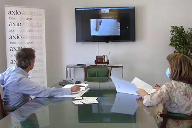 Divorcios online para superar el aumento de casos por el confinamiento