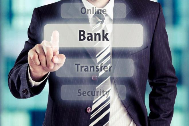 Facebook, Amazon y  Google pueden impulsar fusiones bancarias