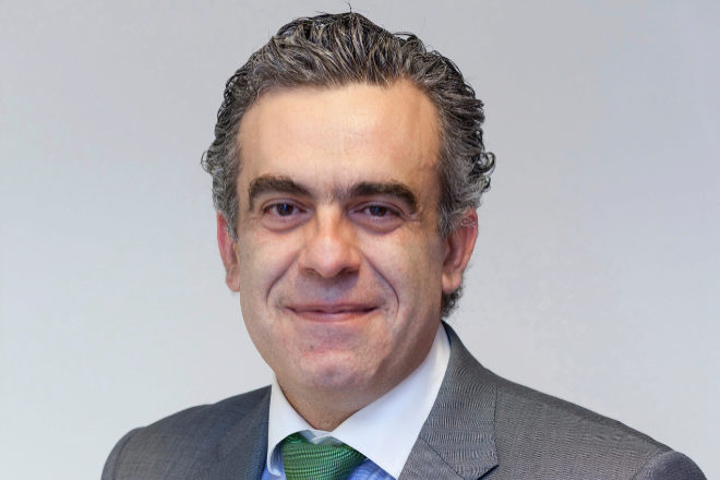 Deloitte Legal refuerza regulación financiera con el fichaje de Manuel Gómez Gilabert