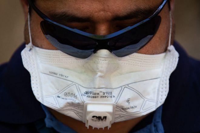 Última hora: Aislamiento obligatorio de 121 personas en Ceuta por un repunte de casos