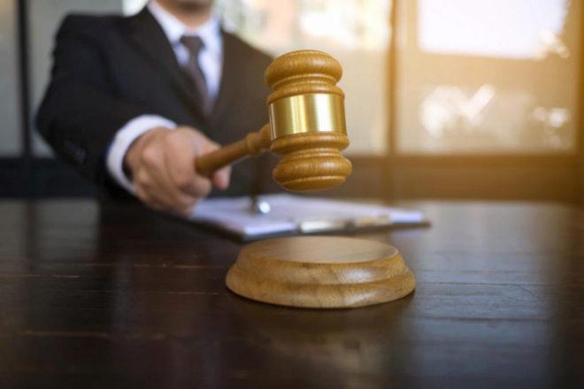 IRPH: Nuevo fallo a favor de la banca  en audiencias provinciales