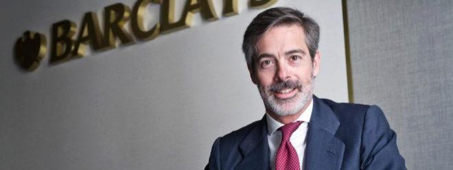 Barclays, BNP, Morgan Stanley y Goldman agitan la banca de inversión
