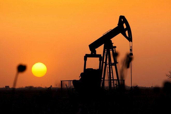 El precio del petróleo y la escalera de la Iglesia del Loretto